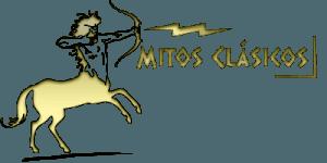 mitos clasicos
